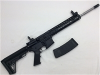 "Patriot Arms 16"" 2.23 Wylde Sportsman"