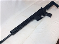 "Patriot Arms 6.5 Grendel 16"" M4 Fluted Nitrite Carbine"