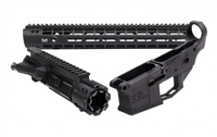 Aero Precision AR 15 M4E1  Builders Set