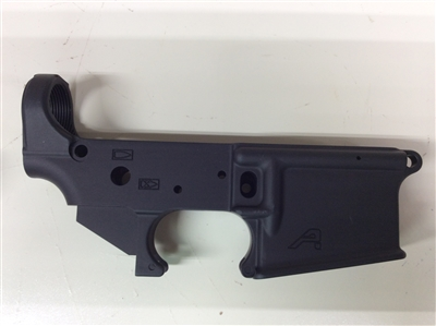 Aero Precision Gen ll Lower Receiver