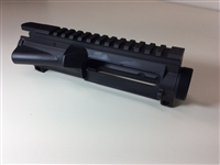 Aero Precision AR15 X15 Striped Upper Receiver