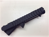 Stripped 450/458 Anodized Upper Receiver