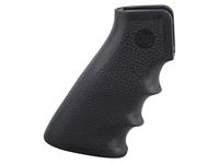 "AR15 Hogue ""Flat Top"" Pistol Grip"