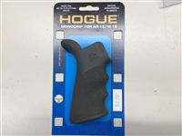 "AR15 Hogue ""Beavertail"" Pistol Grip"