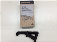 "Magpul ""AFG2"" Angled Foregrip"