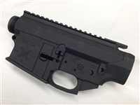 Matrix Arms 7.62 Stripped Receiver Set