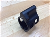 Clamp-on Adjustable .936 Low Profile Gas Block