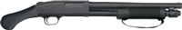 Mossberg 590 Shockwave 12 Gauge Pump-Action with 14 inch Barrel