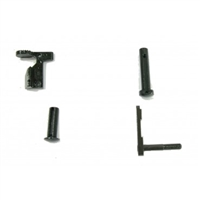 Palmetto State Armory PA-10 Gen ll UPGRADE KIT