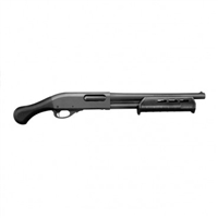 Remington Model 870 Tac-14 12 Gauge Pump-Action Shotgun