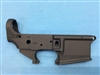 Rock River Arms AR15  Stripped Lower Receiver