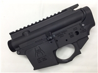 Spikes Tactical AR9 Receiver Set