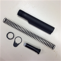 AR 15 Carbine Buffer Kit
