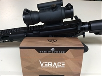 Trinity Force VERACE Red Dot Sight