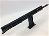 "223 Wylde 16"" 5R Fluted Upper Receiver Assembly"
