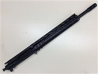 "AR47  7.62x39 16"" Upper Receiver Assembly"