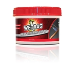 WETRAG HEAT BLOCKING PUTTY