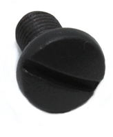 Zigana F&K  Grip Screw