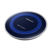 samsung wireless fast blue charger