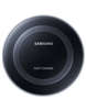 Galaxy Note 8   Samsung Fast Charge Wireless Charging Pad - Retail Packaged (Comes with fast charging cable)