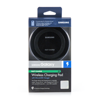 fast-charge-wireless-charging-pad