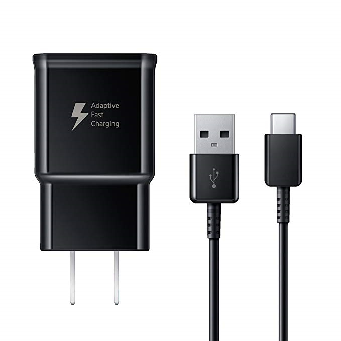 Samsung Rapid Charger For Samsung Galaxy S6 S7 S7 Edge Fast Charger Note 5 Best Samsung Fast Charger You Can Purchase