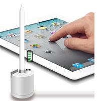 ipad pencil charger