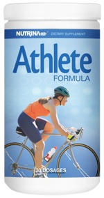 <b> Athlete </b> Formula 30 Packets