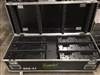 Ipix BB4 6 way Road case