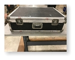 Whole Hog II Road case