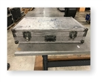 Jands Hog 250 Road case