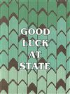 Good Luck at State Card