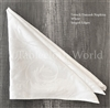 Napkins French Damask