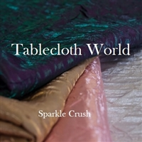 Napkins Sparkle Crush