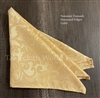 Napkins Summer Damask