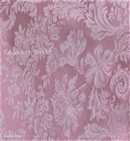 Swatches Two-Tone Damask