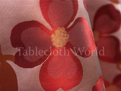 Celsa Flora Tablecloths