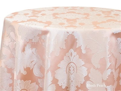 Tablecloths Corinth Damask