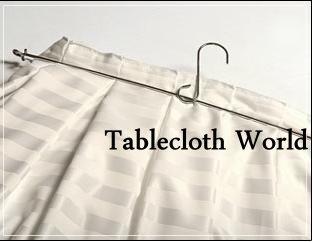 Tableclothworld