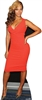 Star Cutouts Beyonce Lifesize Cardboard Celebrity Standee