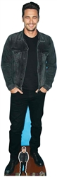 James Franco Star Cutouts Lifesize Celebrity