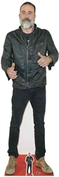 Jeffrey Dean MorganStar Cutouts Lifesize Celebrity