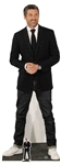 CS815 Patrick Dempsey Lifesize Cardboard Cutout/Standee/Standup Perfect for Parties, Fans, Displays and Collectors Height 181cm Width 68cm