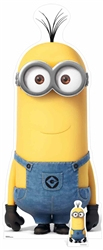 Kevin – Tall Minion