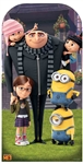 Despicable Me Adult Stand-In