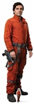 Star Cutouts Poe Dameron (The Last Jedi) Star Wars