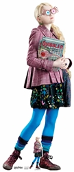 Luna Lovegood (Harry Potter)