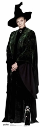 Professor McGonagall (Harry Potter)