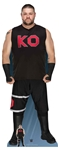 Star Cutouts WWE Kevin Owens aka Kevin Yanick Steen World Wrestling Entertainment WWE
