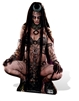 Enchantress (Suicide Squad) [Live-Action]